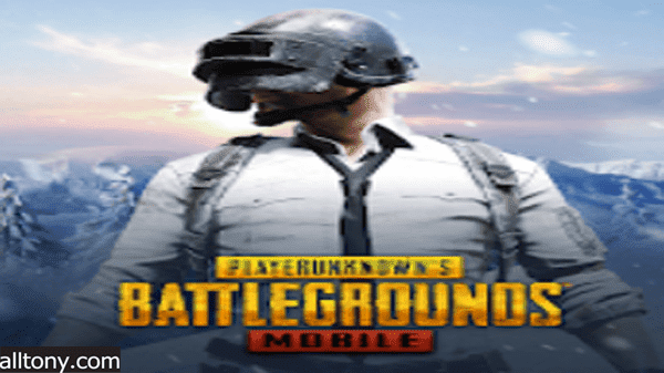 تحميل لعبة ببجي الكورية 1.2.0  pubg mobile kr القوة الرونية للأندرويد والأيفون