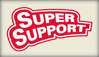 تحميل برنامج سوبر سبورت تي داتا برابط مباشر super support tedata , يمكنكم أعزائي القراء من خلال هذا المقال على موقع جبنا التايهة تحميل برنامج سوبر سبورت تي داتا برابط مباشر, تحميل برنامج سوبر سبورت 2018, تحميل te data super support for win7, تحميل te data super support 2018,تحميل برنامج سوبر سبورت 2018,تحميل برنامج سوبر سبورت 2017,برنامج سوبر سبورت لا يعمل,تحميل te data super support troubleshooting,tedata super support tool download,te data super support 2018,te data super support for win7,سوبر سبورت للكمبيوتر