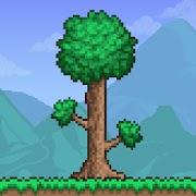 Terraria Apk İndir - Sınırsız İtem Hileli Mod v1.4.0.5.2.1