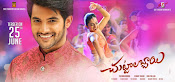 Chuttalabbayi movie wallpapers-thumbnail-17
