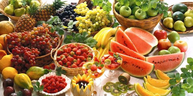 fruta-de-verano