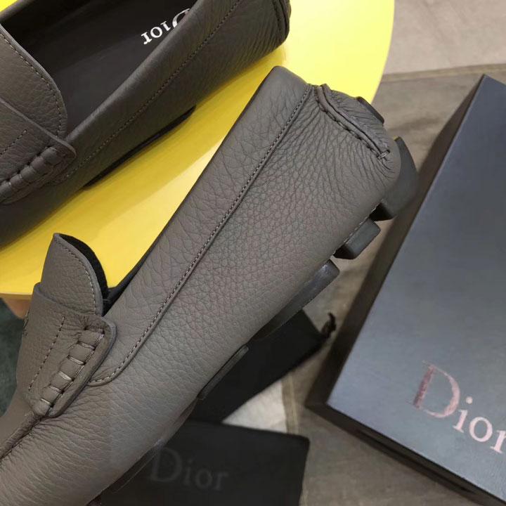 Giày lười nam Dior siêu cấp GNDI-864