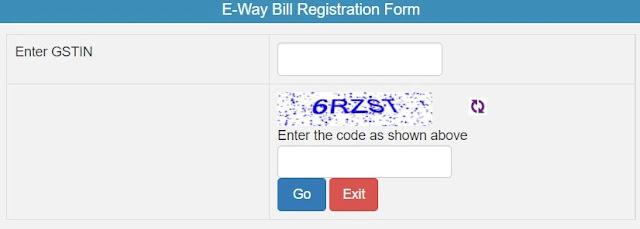 GSTIN-e-Way-Bill-System-portal