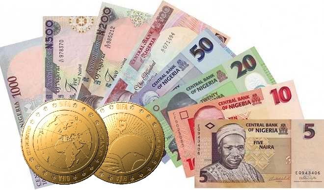 Nigeria_naira