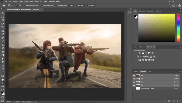 Adobe-Photoshop-CC-2021-1