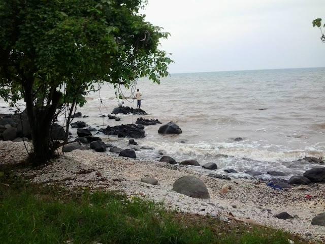 Tempat Wisata di Kabupaten Batang yang Paling Disukai Wisatawan Tempat Wisata Terbaik Yang Ada Di Indonesia: 12 Tempat Wisata di Kabupaten Batang yang Paling Disukai Wisatawan