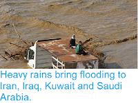 https://sciencythoughts.blogspot.com/2018/11/heavy-rains-bring-flooding-to-iran-iraq.html