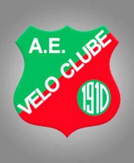 http://www.veloclube.com.br/