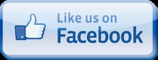 https://www.facebook.com/allfiveoceans/