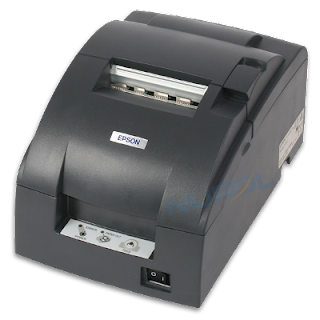 Epson TM-U220B Driver Download