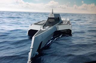 https://www.meta-defense.fr/2019/11/13/european-patrol-corvette-nouvelle-cooperation-structuree-permanente-cherche-partenaires/