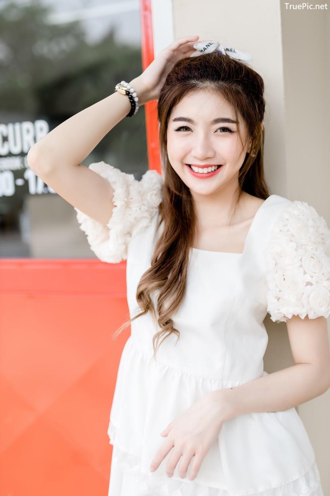 Image Thailand Model - Sasi Ngiunwan - Barbie Doll Smile - TruePic.net - Picture-13