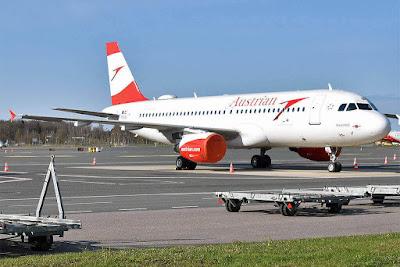 مطار النمسا,مطار فيينا,لقاح اختبار كورونا,