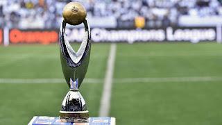 اون لاين مشاهدة مباراة مازيمبي و بريميرو دي اوجوستو بث مباشر 15-9-2018 دوري ابطال افريقيا اليوم بدون تقطيع