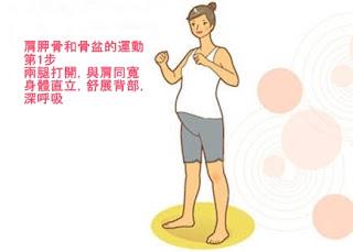 減輕分娩疼痛