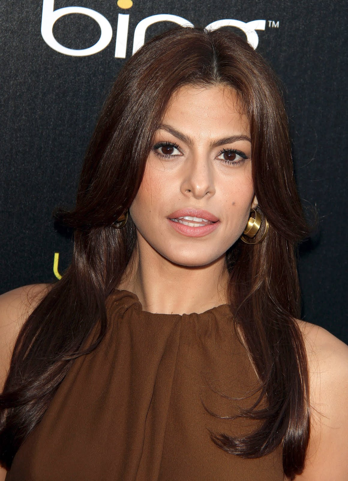 Eva Mendes Pictures 2011 Guys Fashion Trends 2013