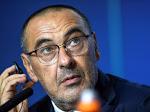 Juventus Harus Puas Bermain Imbang 2-2 Saat Melawan Atalanta di Stadion Allianz Turin