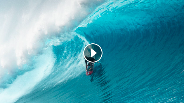 Maps of Home feat John John Florence