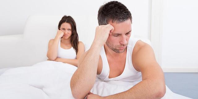 Acabando definitivamente com a ejaculação - Guia Completo