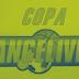 Futsal: Copa Lance Livre de veteranos começa no dia 3 de junho