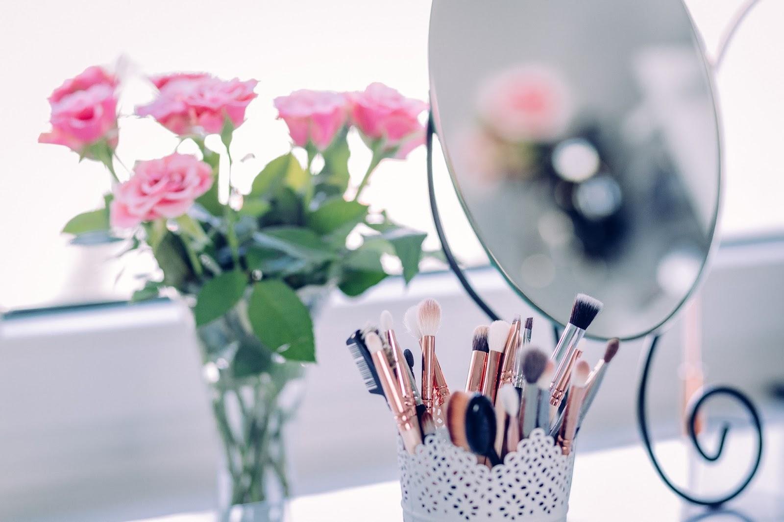 How I get my Skin to Glow – Tips + Advice