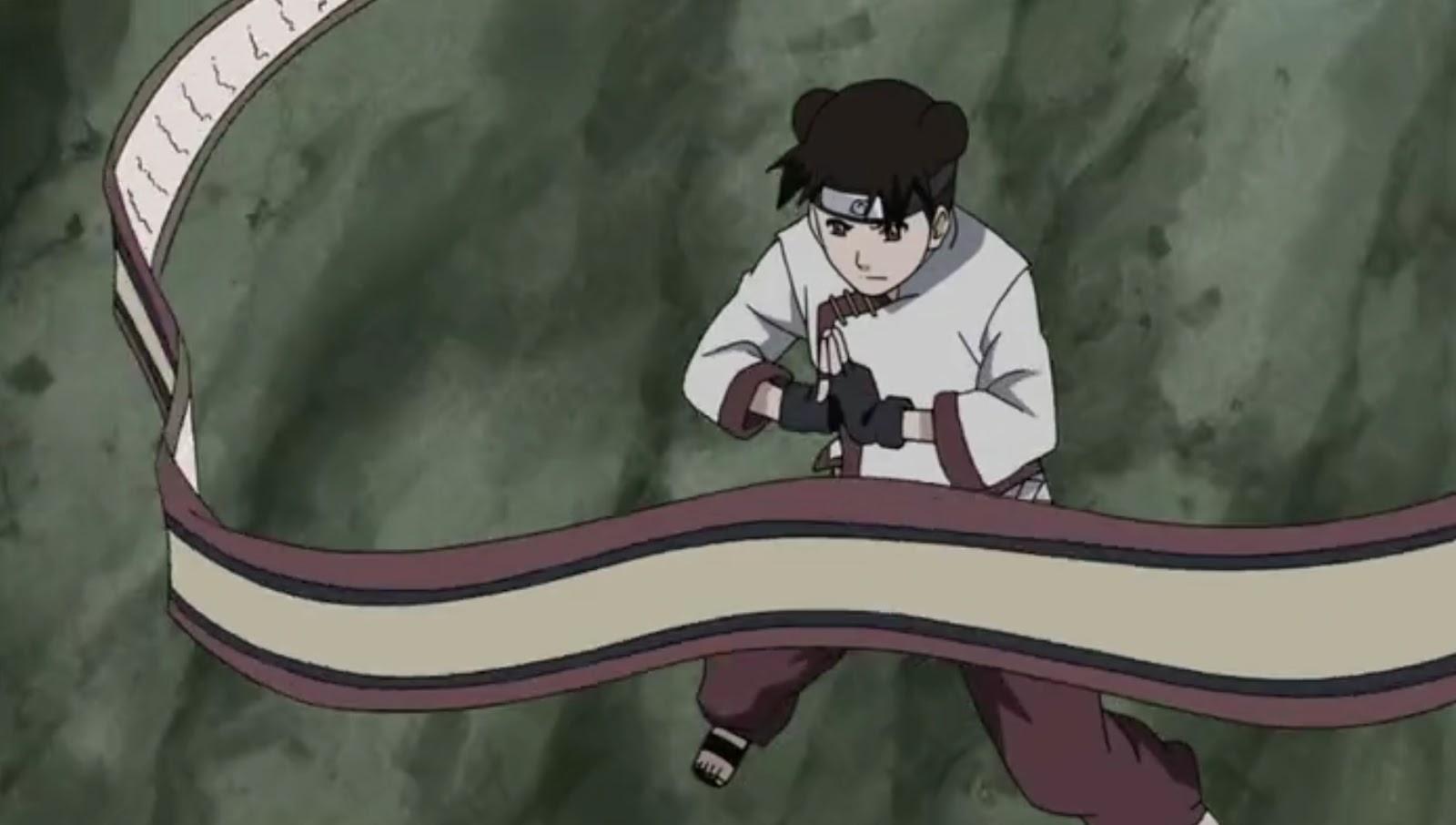 Naruto Shippuden Episódio 237, Assistir Naruto Shippuden Episódio 237, Assistir Naruto Shippuden Todos os Episódios Legendado, Naruto Shippuden episódio 237,HD