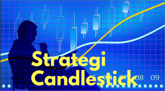 Strategies How To Read Candlesticks Easily Trading Binary Forex and Stocks