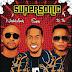 SUPTA - SuperSonic ft. NaakMusiQ & DJ Tira (2020) [Download]