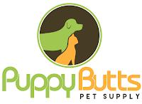 https://www.puppybuttspetsupply.net/