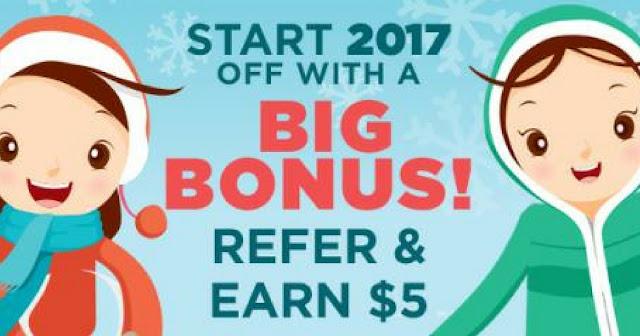 Starte mit Swagbucks mit diesem Bonus