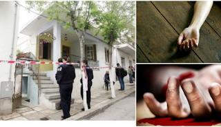 Ηράκλειο: Άνοιξε την πόρτα και βρήκε νεκρό το παιδί της – Ράγισε καρδιές η μητέρα στο σπίτι.