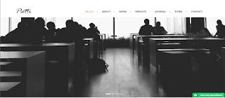 website profesional bandung,website profesional jakarta,website profesional surabaya