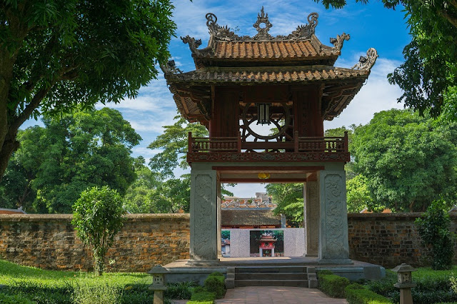 Hanoi Photography Tour For Photography Enthusiasts 3