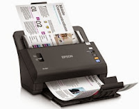 http://www.driverprintersupport.com/2014/11/epson-workforce-ds-860-color-document.html