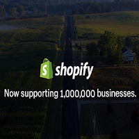 Canada blue chip stock : TSX: SHOP Shopify stock price chart