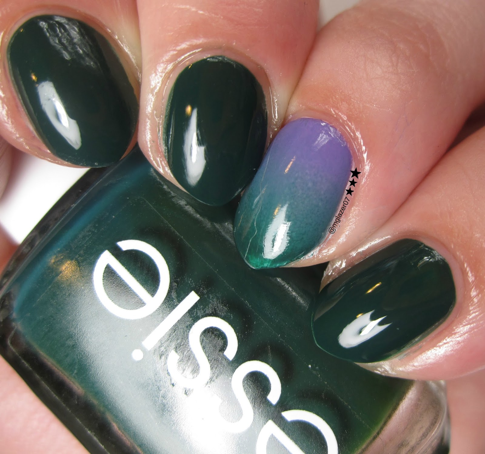 Mindfully Polished: Essie Spring 2016 Lounge Lover Collection ...