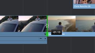 تحميل برنامج DaVinci Resolve لانتاج وتحرير الفيديوهات