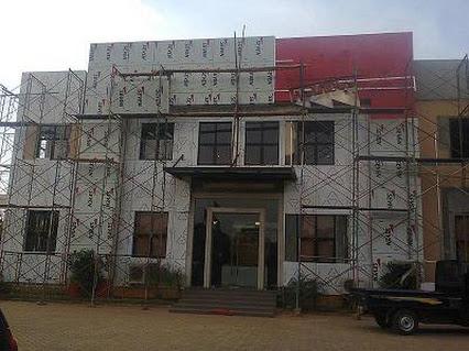 harga aluminium composite panel per lembar