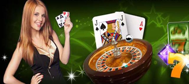 Image agen poker terpercaya dengan pelayanan terbaik