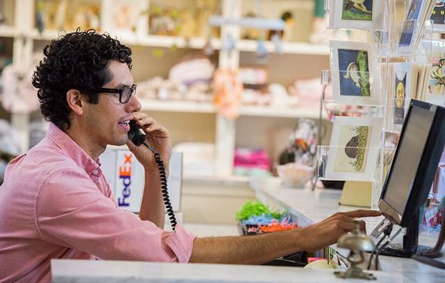 Toko Online, Cara Mendapatkan Cuan dari Bisnis Online di Masa Pandemi
