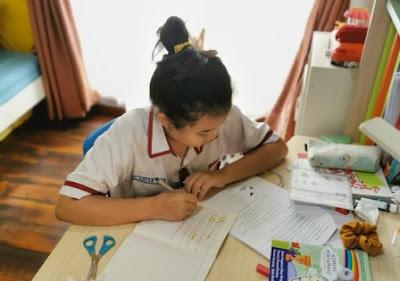 Metode Resitasi (Pengertian, Tujuan, Jenis, dan Langkah-langkah Pembelajaran)