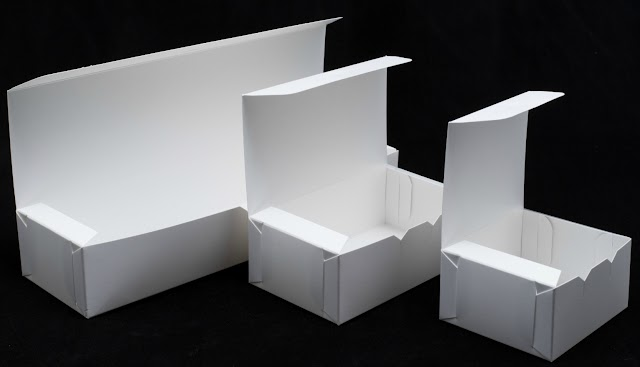 Why Custom Cardboard Boxes Are Necessary for Effective Product Packaging?