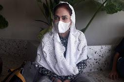Sari Yuliati Dikabarkan Dukung Mohan pada Musda Golkar