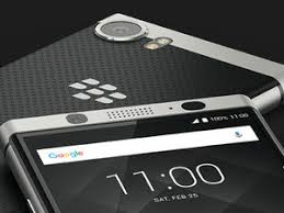 BlackBerry to pay Nokia