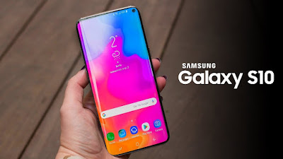 new Galaxy S10, Galaxy S10, Samsung S10, samsung, new phone, phone, phones, smartphone, smartphones, mobile, news, mobiles, Galaxy S10 brings the night mode camera feature, Google Pixel 3,