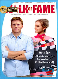 Walk of Fame (2017)HD [1080p] Latino [GoogleDrive] SilvestreHD