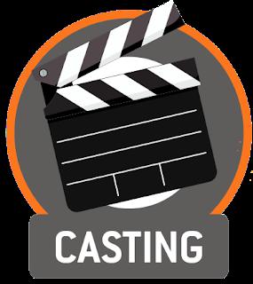 Casting para un cortometraje