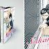 Sakamoto Desu Ga? estrenará nuevo box set en septiembre por Panini