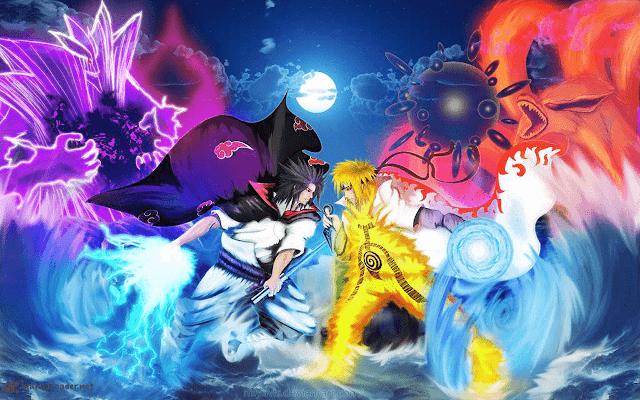 Best-Sasuke-Uchiha-Wallpaper-Ultra-HD-4K