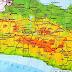 Ini Area Wisata Lengkap Di Wilayah Jawa Barat